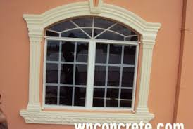 outside window designs. Contemporary Outside Exterior Window Design Molding At Home Ideas In Outside Designs S