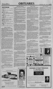 Altoona Mirror Newspaper Archives, May 4, 1997, p. 29