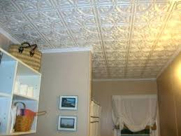 self adhesive ceiling tiles stick on ceiling tiles l and stick ceiling tiles graceful l and