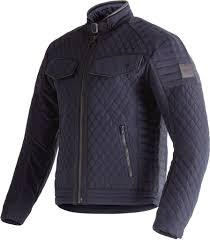Triumph Quilted Barbour Motorcycle Jacket - Blue - Official ... & Stock updates are automated but it is possible for items sell out before  they can be removed from Ebay. Adamdwight.com