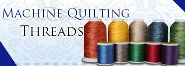 Machine Quilting Threads by Superior Threads | sewing | Pinterest ... & Machine Quilting Threads by Superior Threads | sewing | Pinterest | Quilting  thread, Embroidery machines and Embroidery Adamdwight.com