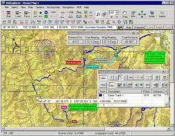 Oziexplorer Marine Charts Top 14 Gps Maps Software Apps Download Downloadcloud