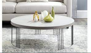 From the creative mind of ines martinh the three level design of this innovative occasional piece exudes a sense of movement that is amplified by the shadows the different levels create. This Lane Coffee Table