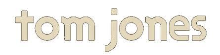<b>Tom Jones</b> | Official Website