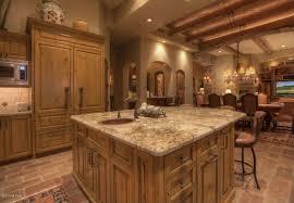 granite vs quartz why homeowners love granite countertops