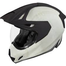Icon Variant Pro Helmet Construct