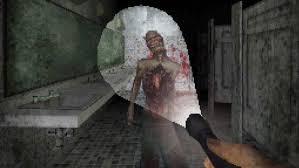"""Résultat de recherche d'images pour """"dementium l'asile 3DS"""""""