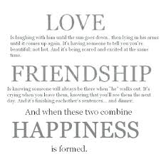 Quotes About Happiness And Love Interesting Quotes About Love And Happiness For You Best Quotes Everydays