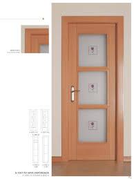 inside door. 1002 Artema Dioor Inside Door U
