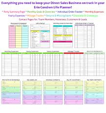 Download Tax Planner Worksheet Informationacquisition Com
