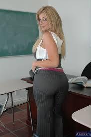 Sara Jay My First Sex Teacher 2145