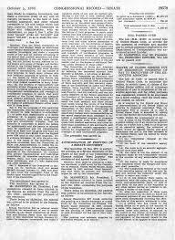4 friday Senat·e 1968 October Senat·e friday October BSBawqX8