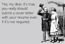 Creating A Covering Letter Audition Oracle