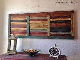 large size of wall decor decorative wood panels wall art best of rustic wood wall  on rustic wood panel wall art with wall decor decorative wood panels wall art best of rustic wood