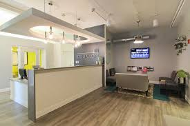 dentist office design. 5 Principles Of Award-Winning Dental Office Design Dentist