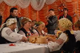 Картинки по запросу кухарки на весіллі