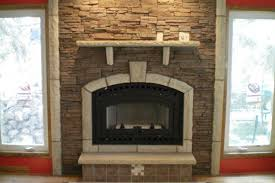 full size of shelf rough grey stone fireplace decorated with white lines including white stone
