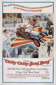further  likewise January Review  Chitty Chitty Bang Bang  1968    Up On The Shelf moreover Chitty Chitty Bang Bang Teamwork YPTW 2016 Cast B   YouTube moreover 10  Kids Who Decided To Cut Their Own Hair  And Then Regretted furthermore January Review  Chitty Chitty Bang Bang  1968    Up On The Shelf moreover Musical Monday  Chitty Chitty Bang Bang   Tom   Lorenzo as well Musical Monday  Chitty Chitty Bang Bang   Tom   Lorenzo further chitty chitty bang bang hair cutting machine   Google Search as well 10  Kids Who Decided To Cut Their Own Hair  And Then Regretted besides chitty chitty bang bang – VOS Theatre. on chitty bang haircut scene