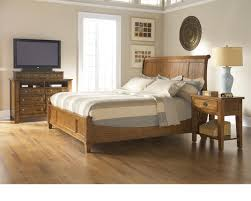 Natural Cherry Bedroom Furniture Broyhill Bedroom Set Lenoir House Bedroom Furniture Broyhill