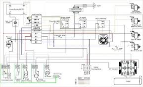 balboa circuit board wiring diagram diagrams for subwoofers symbols medium size of house wiring diagrams for lights symbols diagram relay spa schematic smart o caldera
