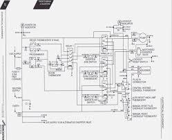 thermostat wiring boiler wiring diagram byblank honeywell thermostat wiring diagram 3 wire at Central Heating Thermostat Wiring Diagram