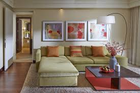 Miami 2 Bedroom Suites 5 Star Luxury Hotels South Beach Miami Shun Hecom Whether You
