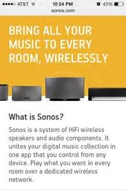 sonos wiring diagram images home technology and smart home technology