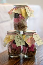 You nailed it! Baby Shower Game Gifts | Baby Showers | Pinterest ...
