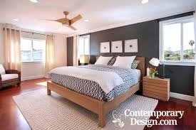 how to choose an accent wall in bedroom how to choose an accent wall how to