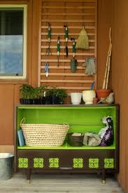 Repurposing 37 Best Upcycled Crib Ideas Repurposed Old Cribs Images On Pinterest