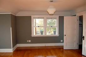 home office renovation.  Renovation It  In Home Office Renovation