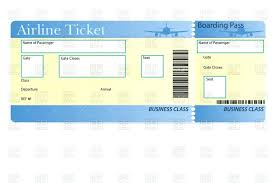 Create Tickets Template Template Create Tickets Template 16