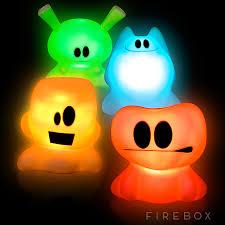 cool mood lighting. mood beams cool lighting o