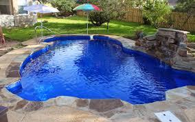 view more pools