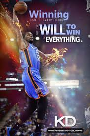 I Will Basketball Quote Parryzcom