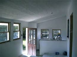 how much per sheet to hang and finish drywall to hang drywall average cost to