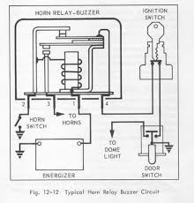 horn relay wiring for 1968 chevelle 1972 chevelle horn relay Gm Ignition Switch Wiring Diagram horn relay question corvetteforum chevrolet corvette forum horn relay wiring for 1968 chevelle horn relay question gm column ignition switch wiring diagram