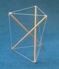 tensegrity furniture39 tensegrity
