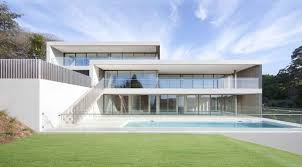 architectural house. Boustred House Sydney In Mosman Architectural N