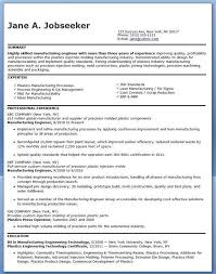 Certified Process Design Engineer Sample Resume Process Engineer Sample Resume] Process Engineer Resume Samples 87