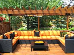 decking furniture ideas. Deck Furniture Ideas Modern And Building Your Own Patio Buying Outdoor . Decking