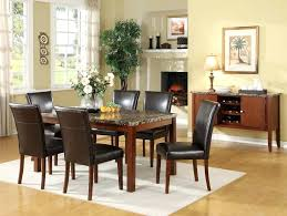 black marble dining room table dining table set marble top futures for room sets decorations 2