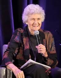 Rev. Elder Freda Smith – Metropolitan Community Churches
