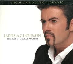 george michael ladies and gentlemen. Perfect Gentlemen George Michael  Ladies U0026 Gentlemen The Best Of Michael CD Asia  2004  Discogs Intended And