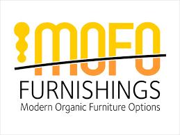 Blanchard Design Studio It Company Logo Design For Mofo Furnishings And Optional To