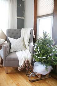 279 best Christmas Decor images on Pinterest | Christmas decor ...