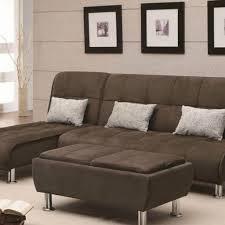 lazy boy furniture reviews luxury la z boy sleeper sofa lazy boy couches full image for 355cstt2qwzaqqabsu2akq