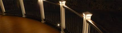 lighting for decks. led deck lights lighting for decks
