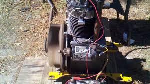 kohler k301 12 hp kohler k301 12 hp