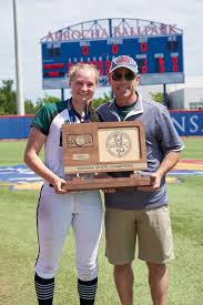 Saturday state title marked a repeat and a reunion for one Free State  softball family | News, Sports, Jobs - Lawrence Journal-World: news,  information, headlines and events in Lawrence, Kansas
